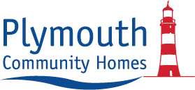 Plymouth Community Homes